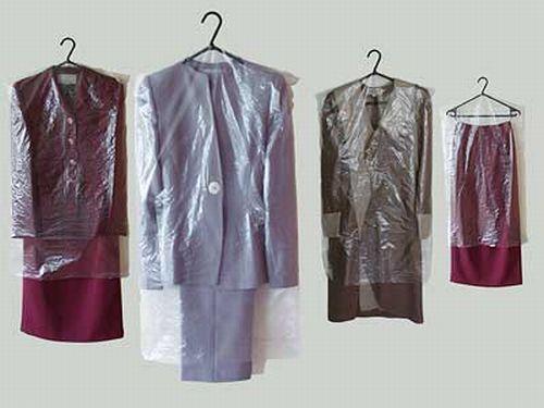 196a335a7ee5b2 Поліетиленові пакети (чохли) під одяг. Широко відомі пакети поліетиленові  під одяг на швейних підприємствах, бутіках, ринках. Це відмінний вид пакета  який ...